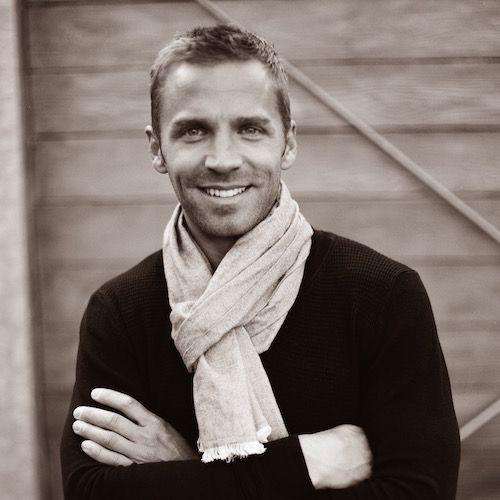 Guido Jackels