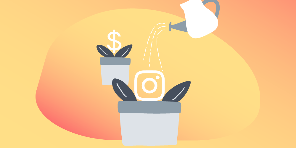 How to Use Instagram to Increase eCommerce Sales