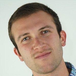 Nathan Resnick