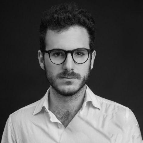 Tommaso Tamburnotti