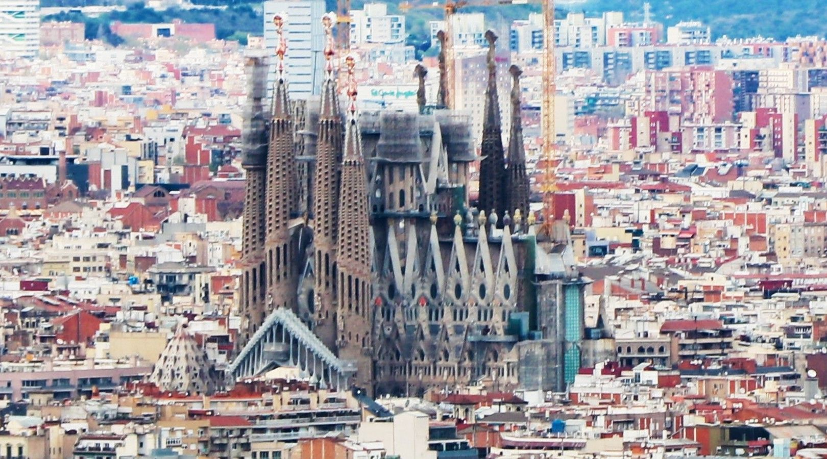 Spain Shipping & Selling eCommerce Guide
