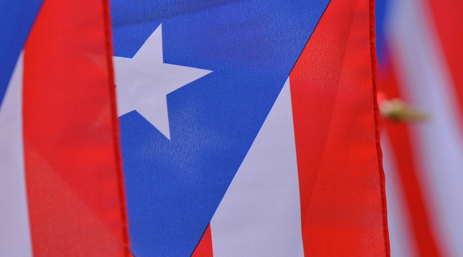 eCommerce Guide to Selling and Shipping to Puerto Rico