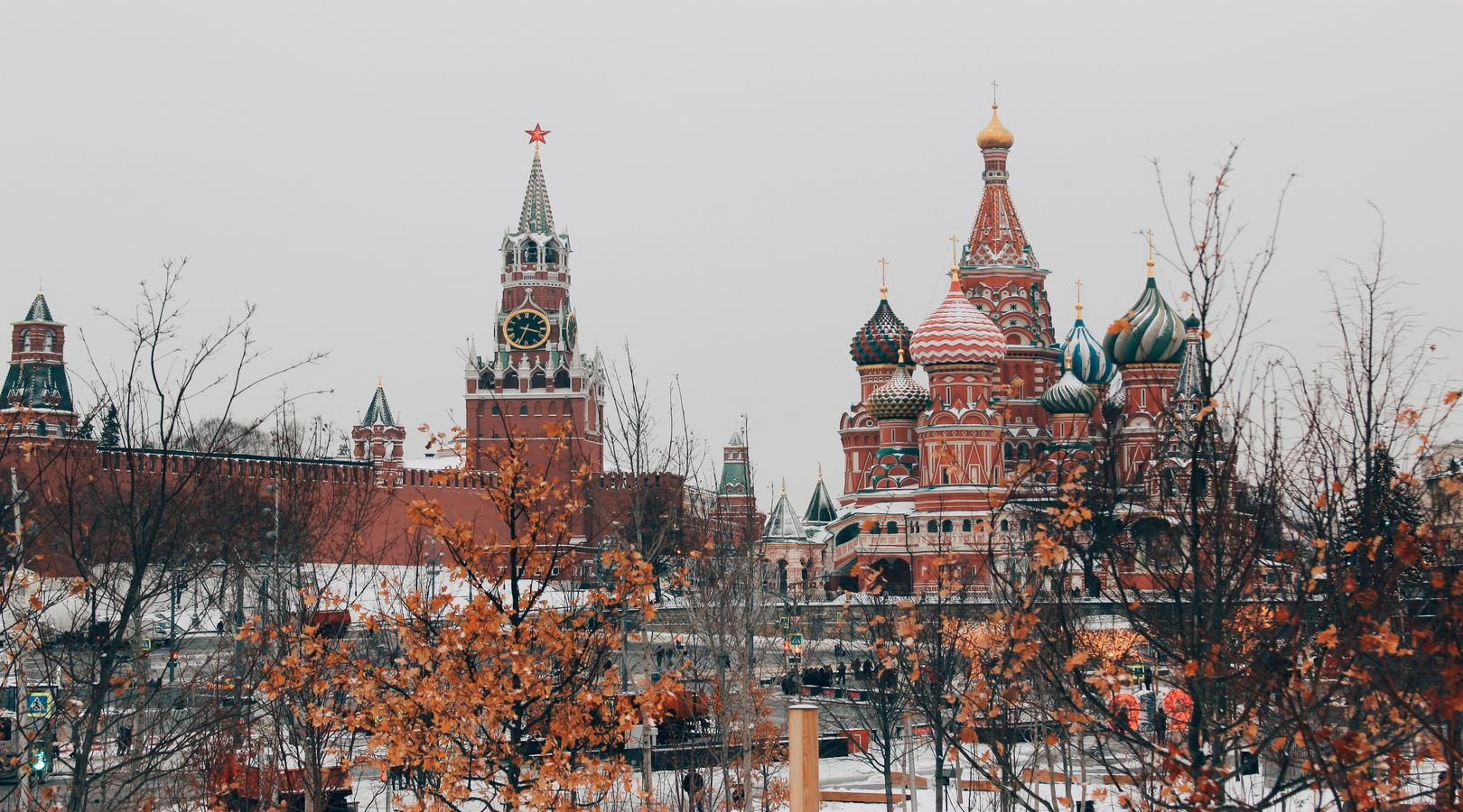 Russia Shipping & Selling eCommerce Guide