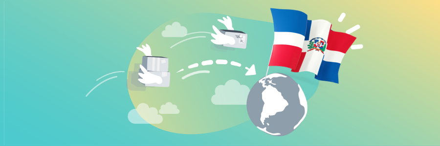 Dominican Republic Shipping & Selling eCommerce Guide