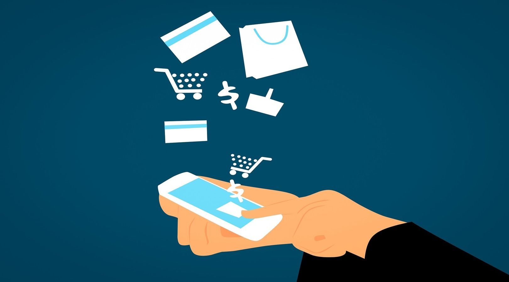 Budgeting for Growth: How Fledgling eCommerce Brands Can Keep Costs Down