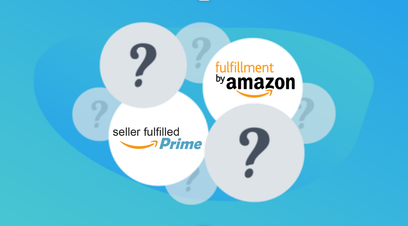 Seller Fulfilled Prime vs. FBA: 5 Differences