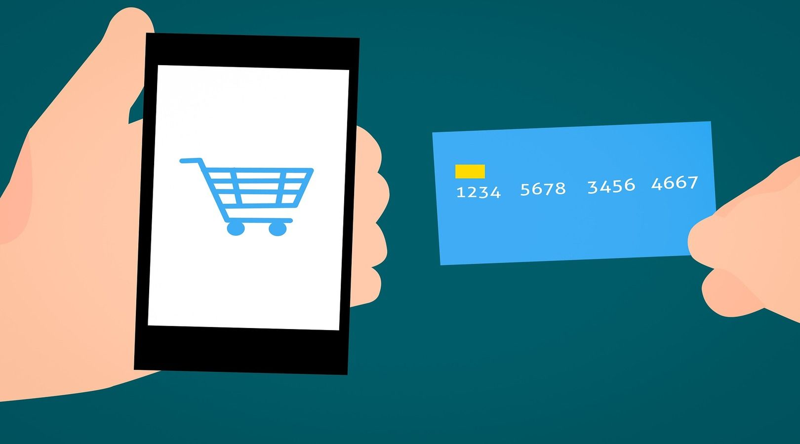 Cart Abandonment: 10 Solutions for Your eCommerce Business