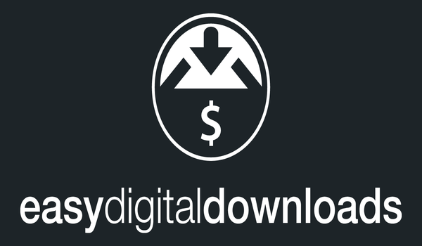 Easy Digital Downloads eCommerce plugin