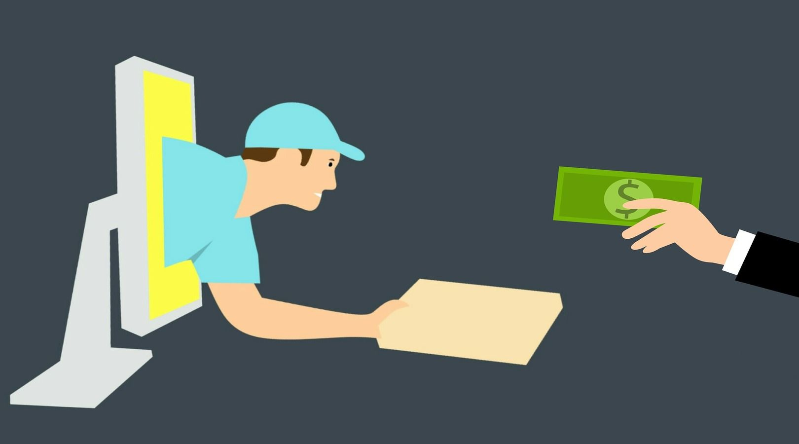 How Much Should You Charge for Shipping and Handling?