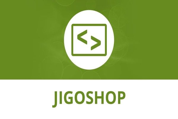 Jigoshop WordPress eCommerce plugins