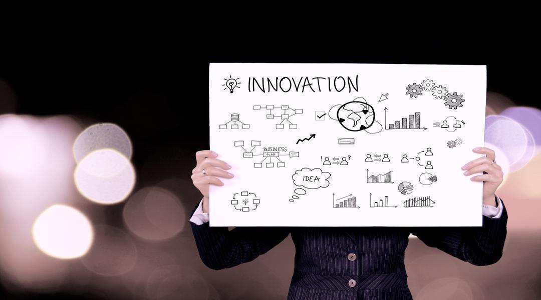 July Fresh: New Startups We Love