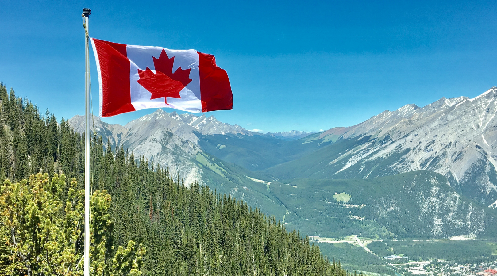 Shipping to Canada? Know These Shipping Restrictions