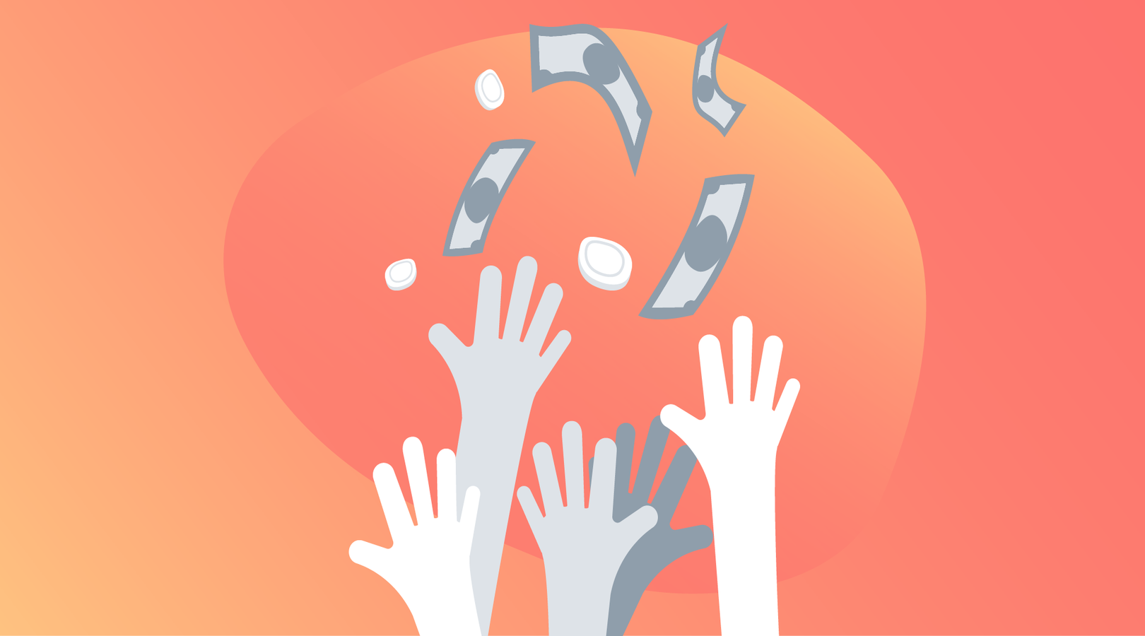 5 Types of Crowdfunding You Need to Know