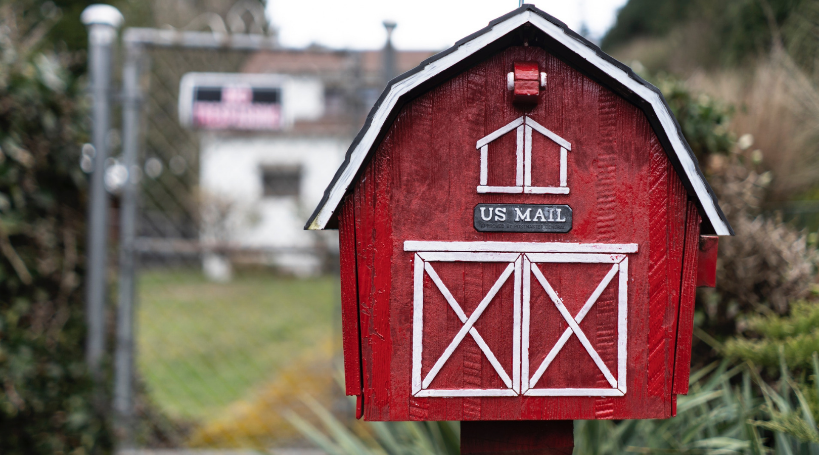 USPS Priority Mail vs USPS Flat Rates: Which Is Best In eCommerce Shipping?
