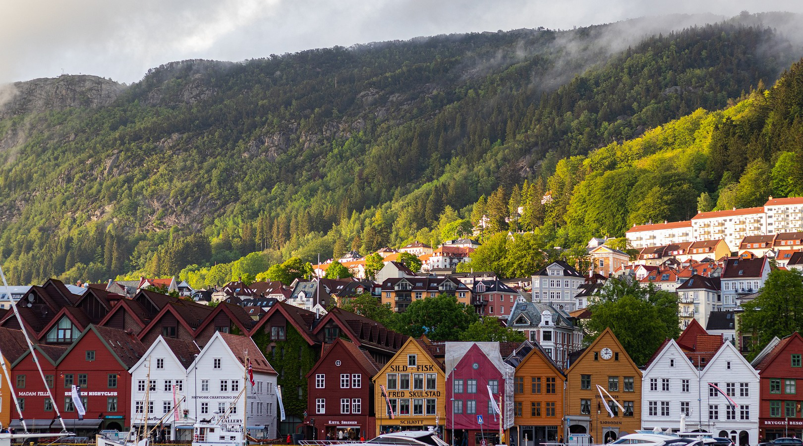 Norway Shipping & Selling eCommerce Guide