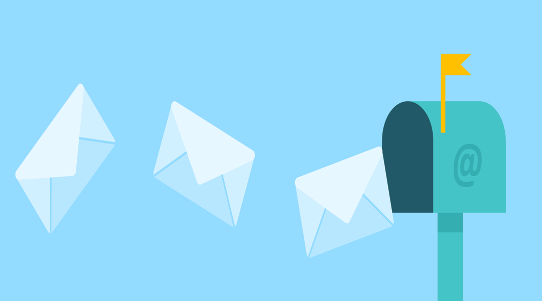 How to Retarget With an Email Marketing Campaign