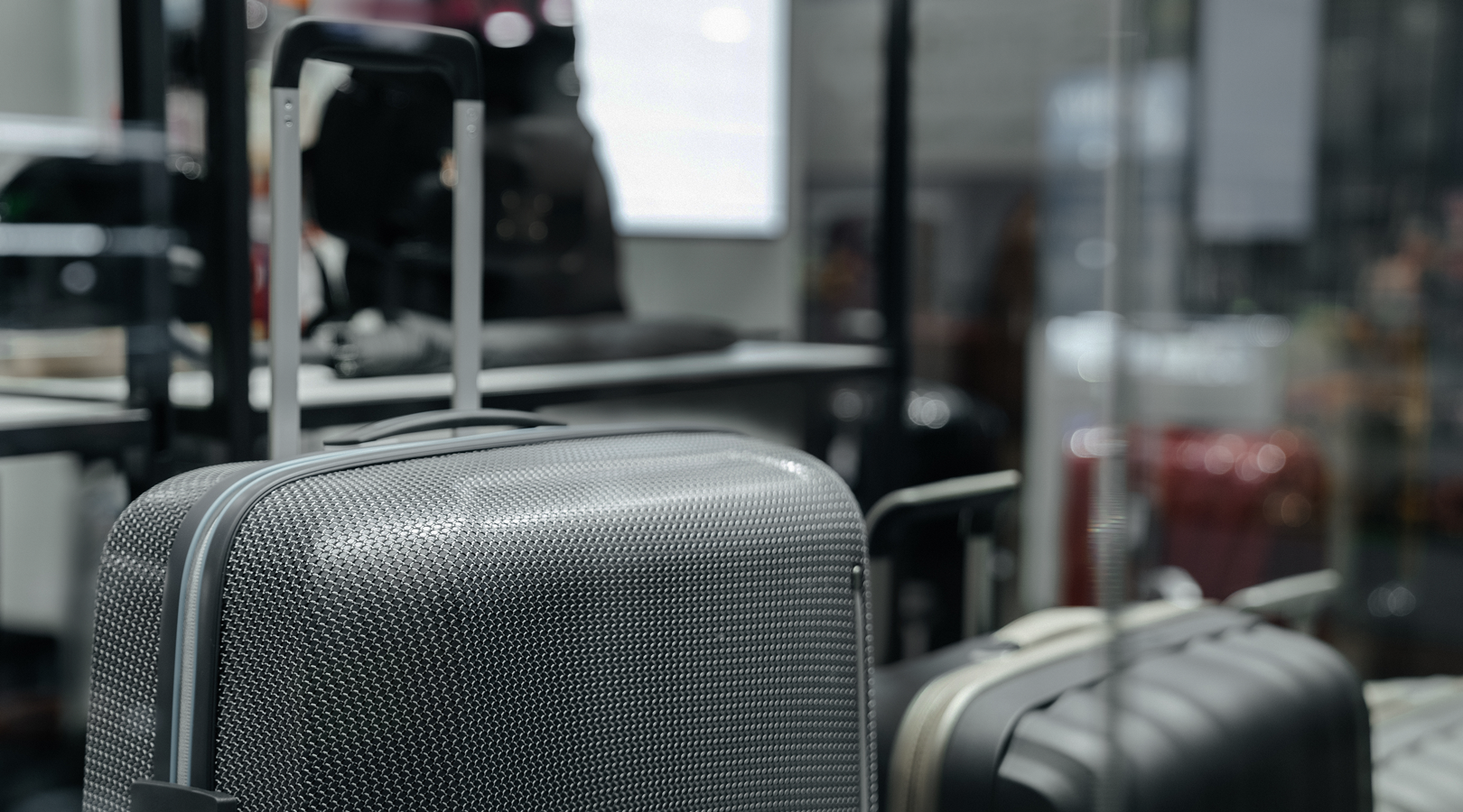Shipping Luggage: How to Ship Luggage Safely