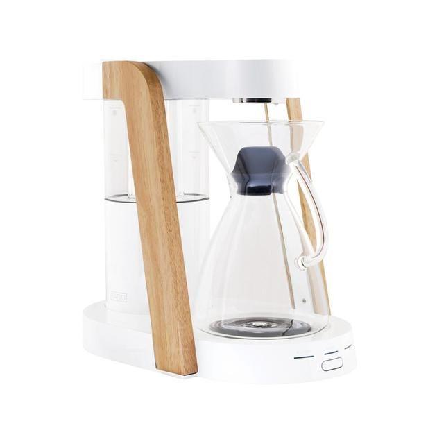 Ratio 8 Coffee Maker from Ratio Coffee
