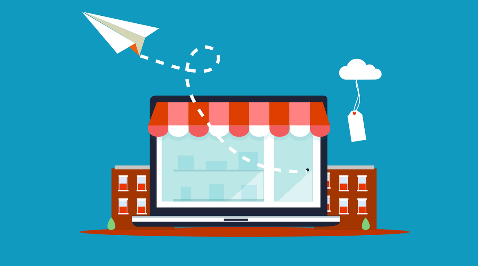 8 Successful Shopify Stores to Learn From