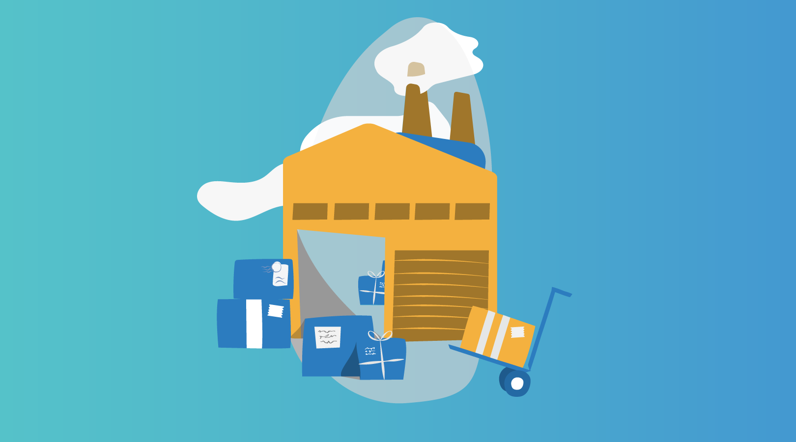 8 Ways to Improve Your Fulfillment Efficiency