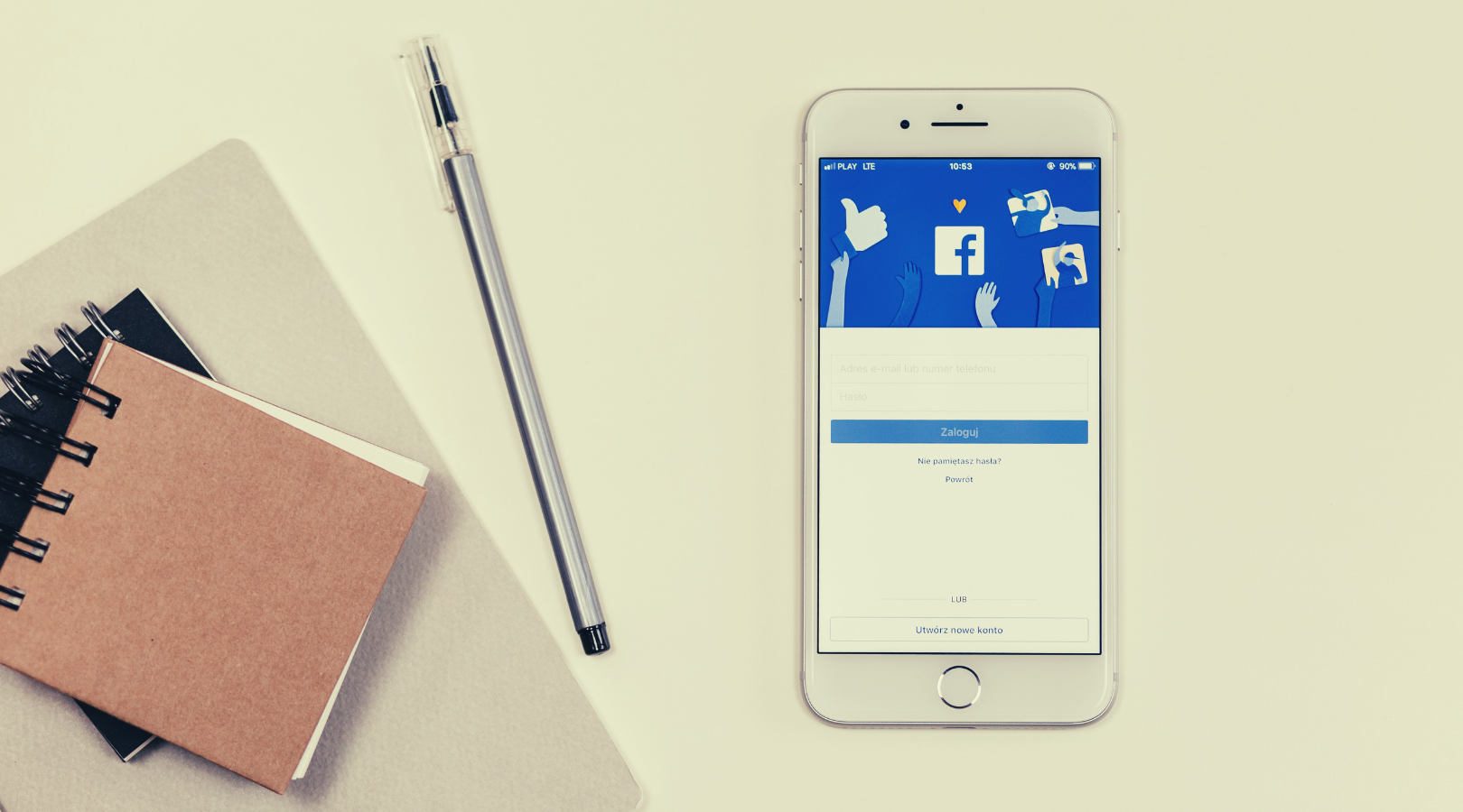 eCommerce Basics: The Facebook Pixel
