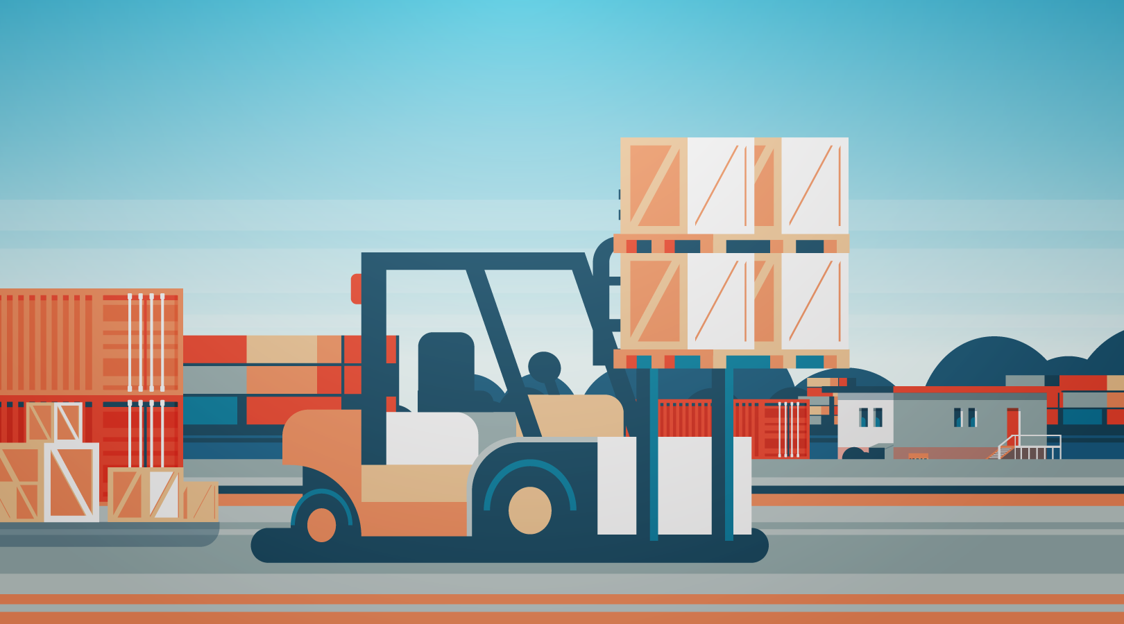 eCommerce Fulfillment: 10 Order Fulfillment Services to Know