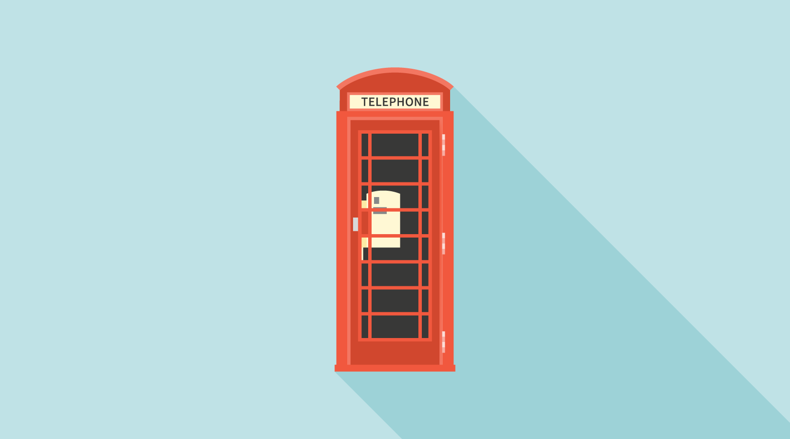 How to Optimize Phone Leads for Small Businesses