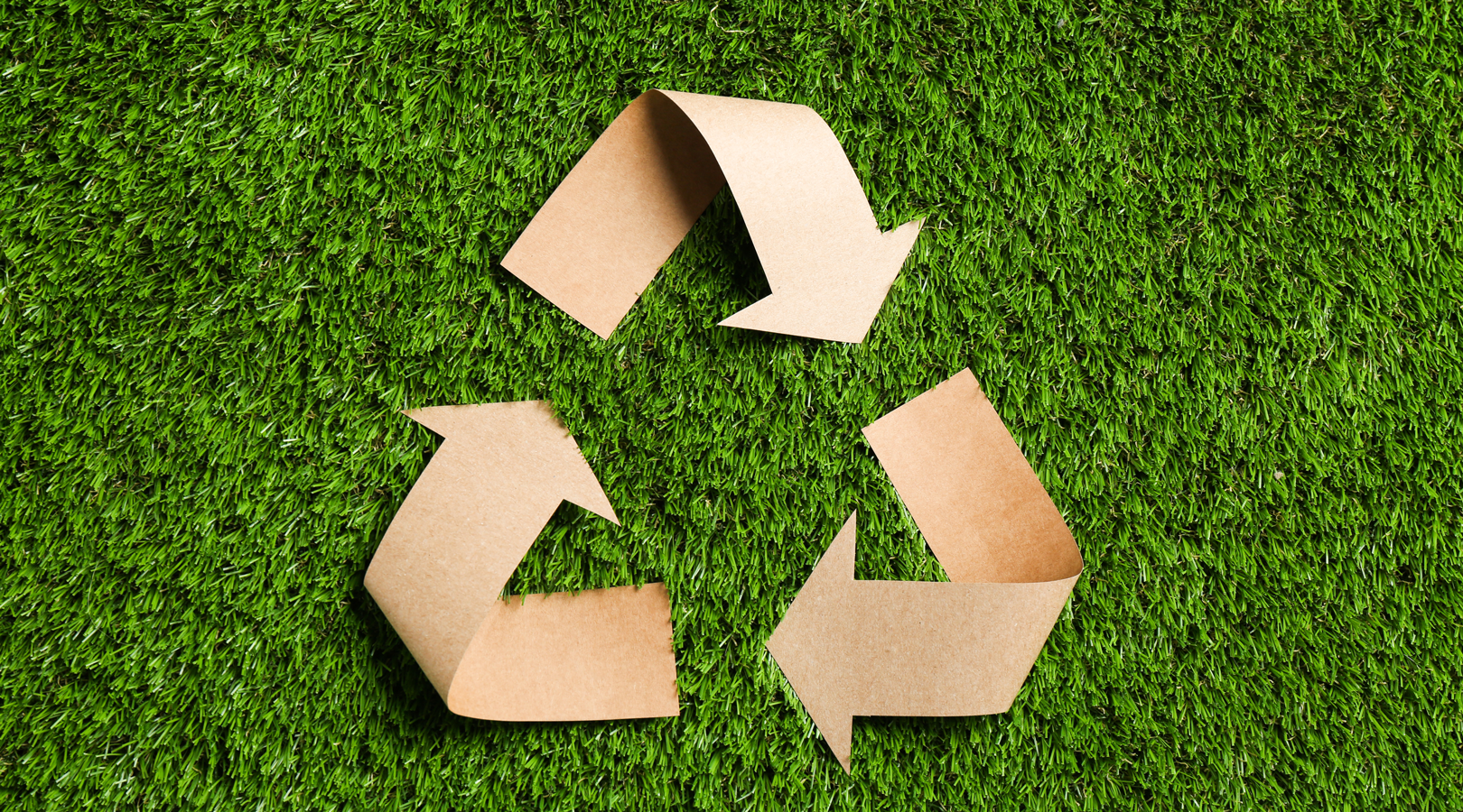 6 Tips for Sustainable Order Fulfillment as an eCommerce Business