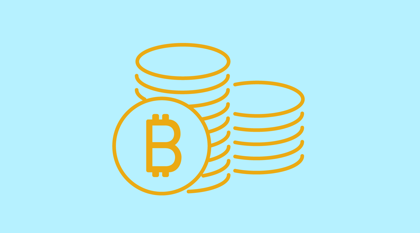 How to Accept Bitcoin Payments for Your eCommerce Store
