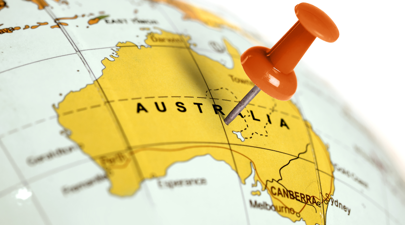 What are the last posting dates to Australia for Christmas 2020?