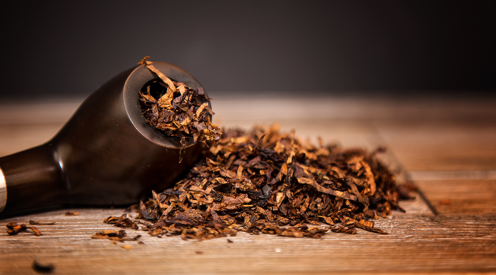 Can You Ship Tobacco in the Mail?
