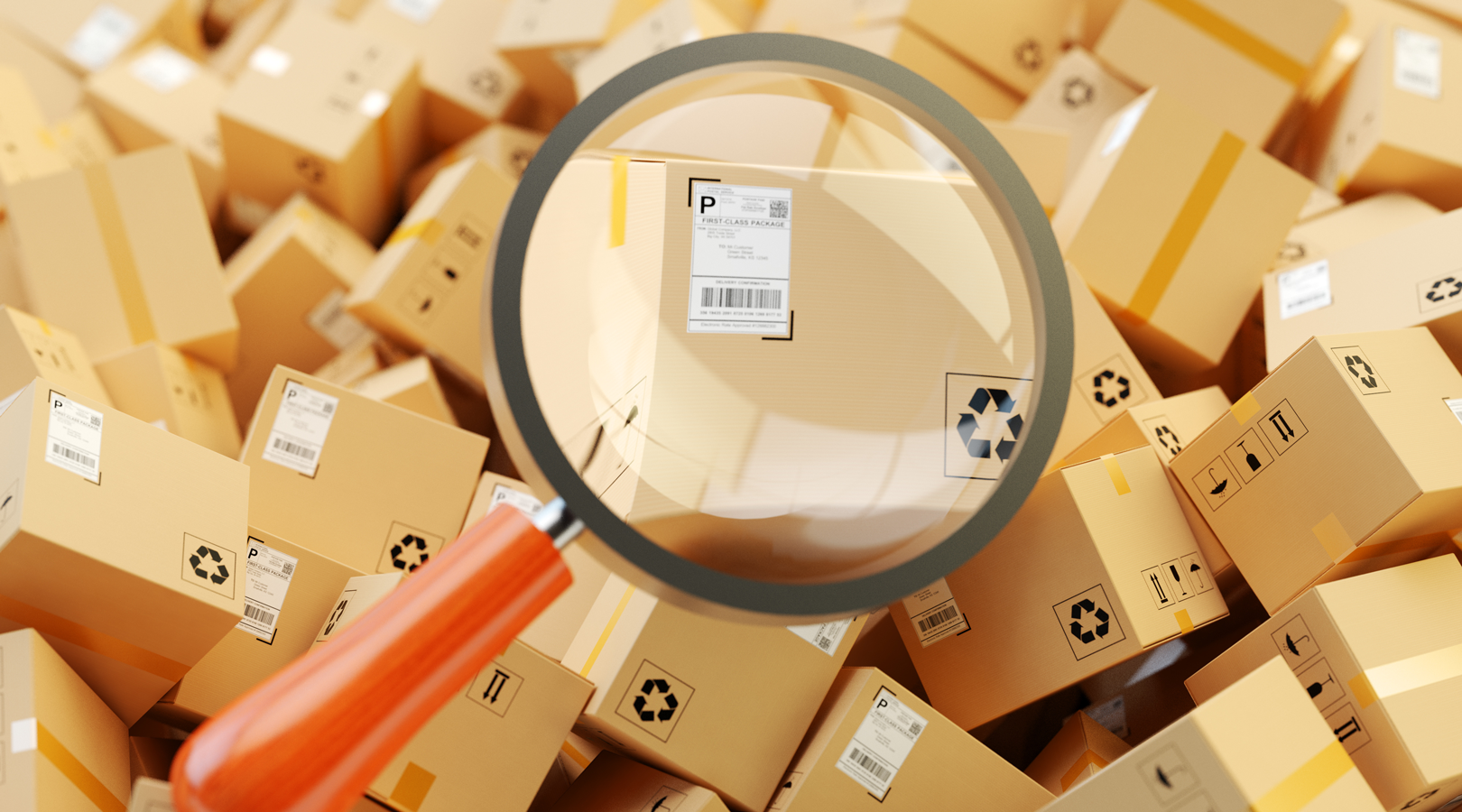 10 Reasons Why You Need Tracking for International Shipments