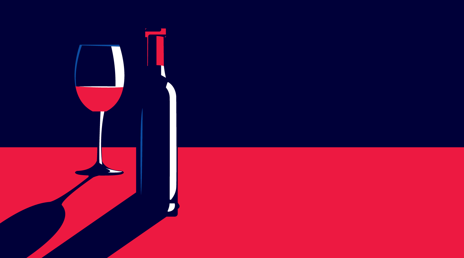 How to Ship Wine Internationally: Things to Think About