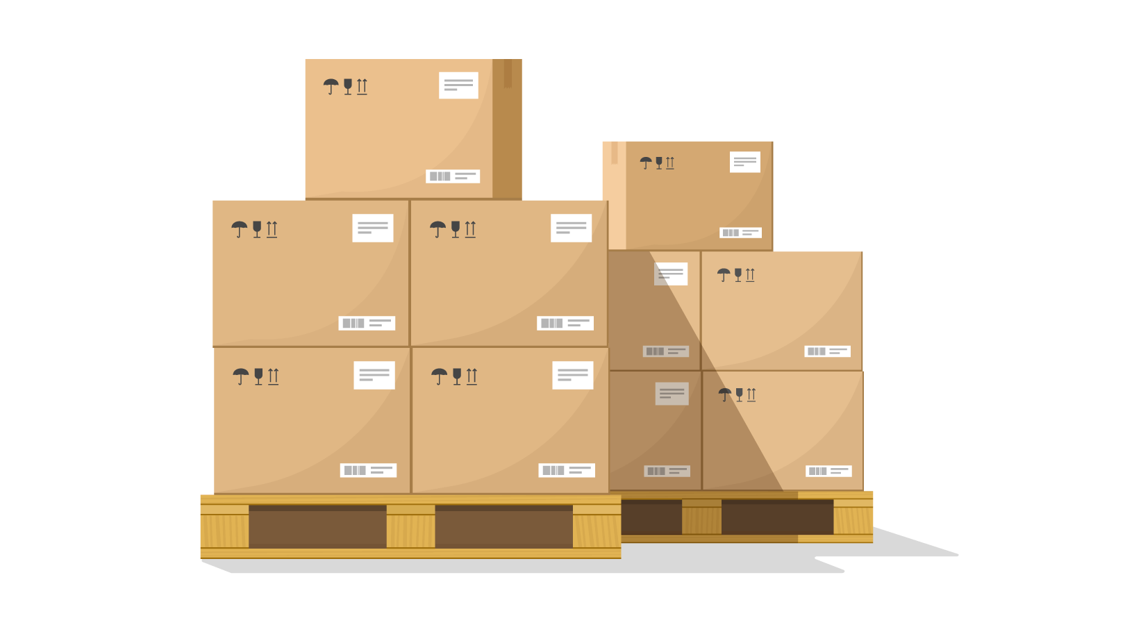 How to Save on Shipments with USPS Cubic Pricing