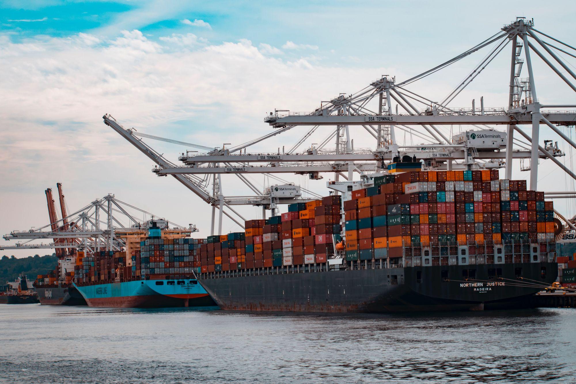 How to Keep Your Shipments Moving Despite the Coronavirus