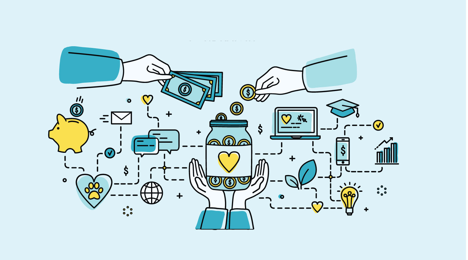12 Crowdfunding Mistakes Startups Make (and How to Avoid Them)