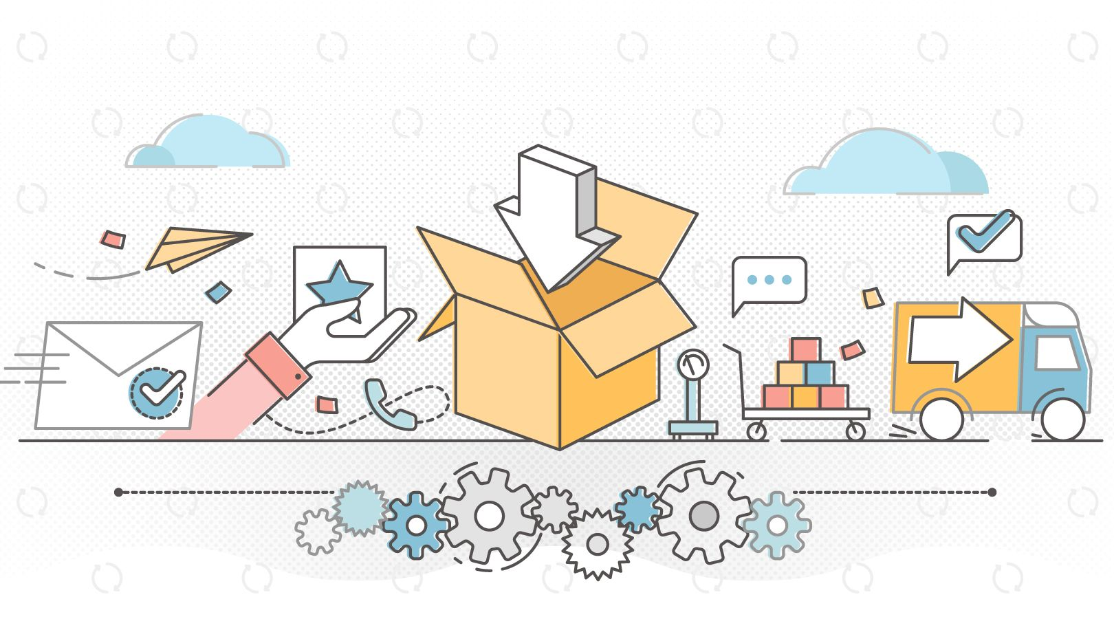 Fulfillment by Amazon: Is it Right For You?
