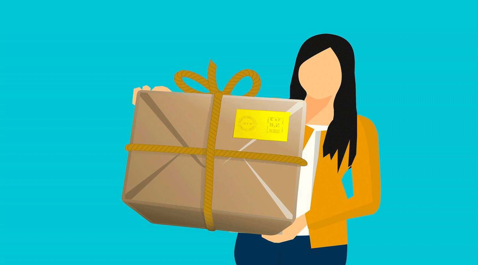 Inventory Turnover: 10 Strategies to Help Your eCommerce Business