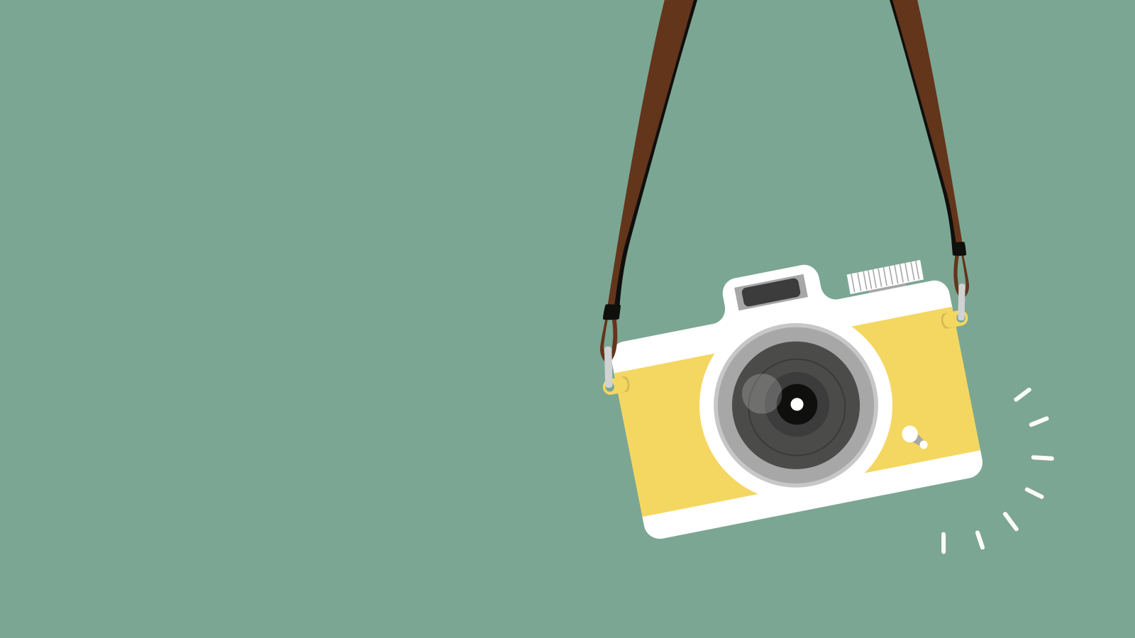 Visual Appeal: Why Good Product Photography Matters in eCommerce