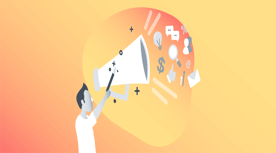 6 Crowdfunding Promotion Tips to Boost Your Campaign