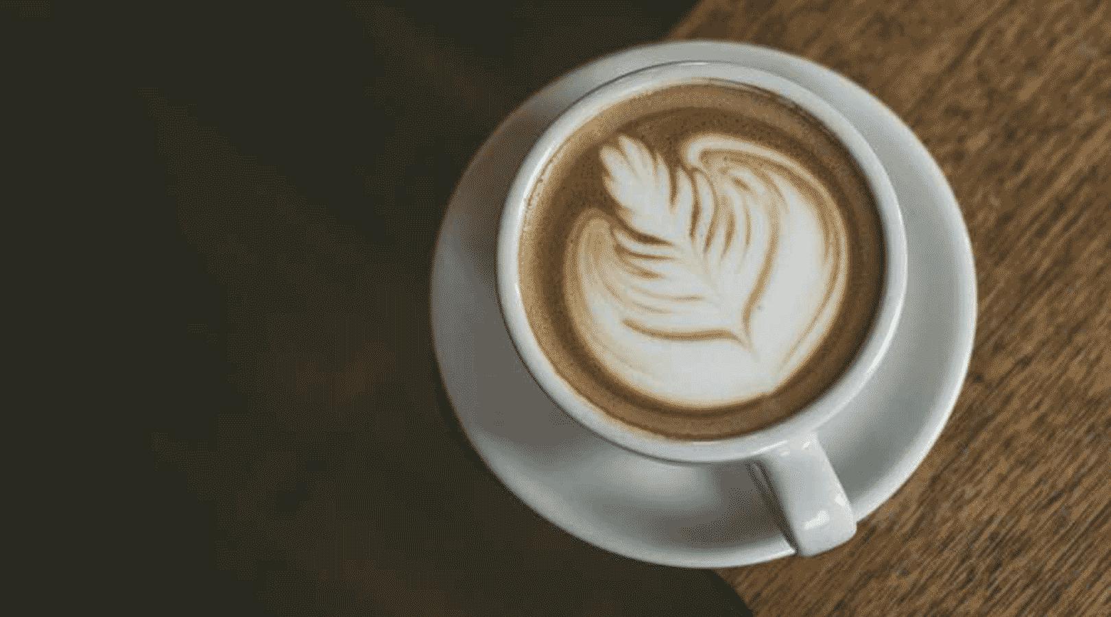 How To Go Global: Decent Espresso