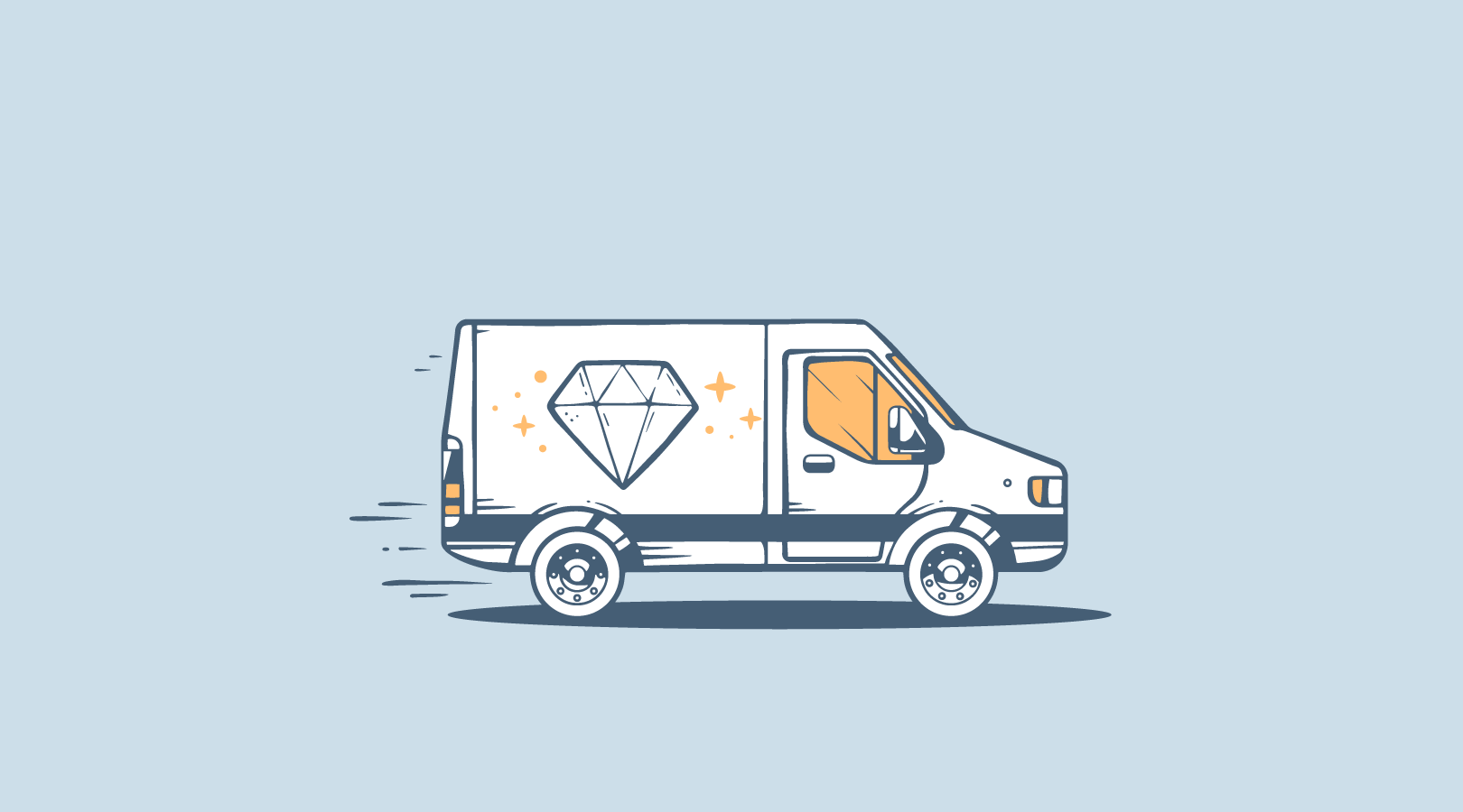 How to Ship Jewelry: Shipping Jewelry Safely and Cheaply