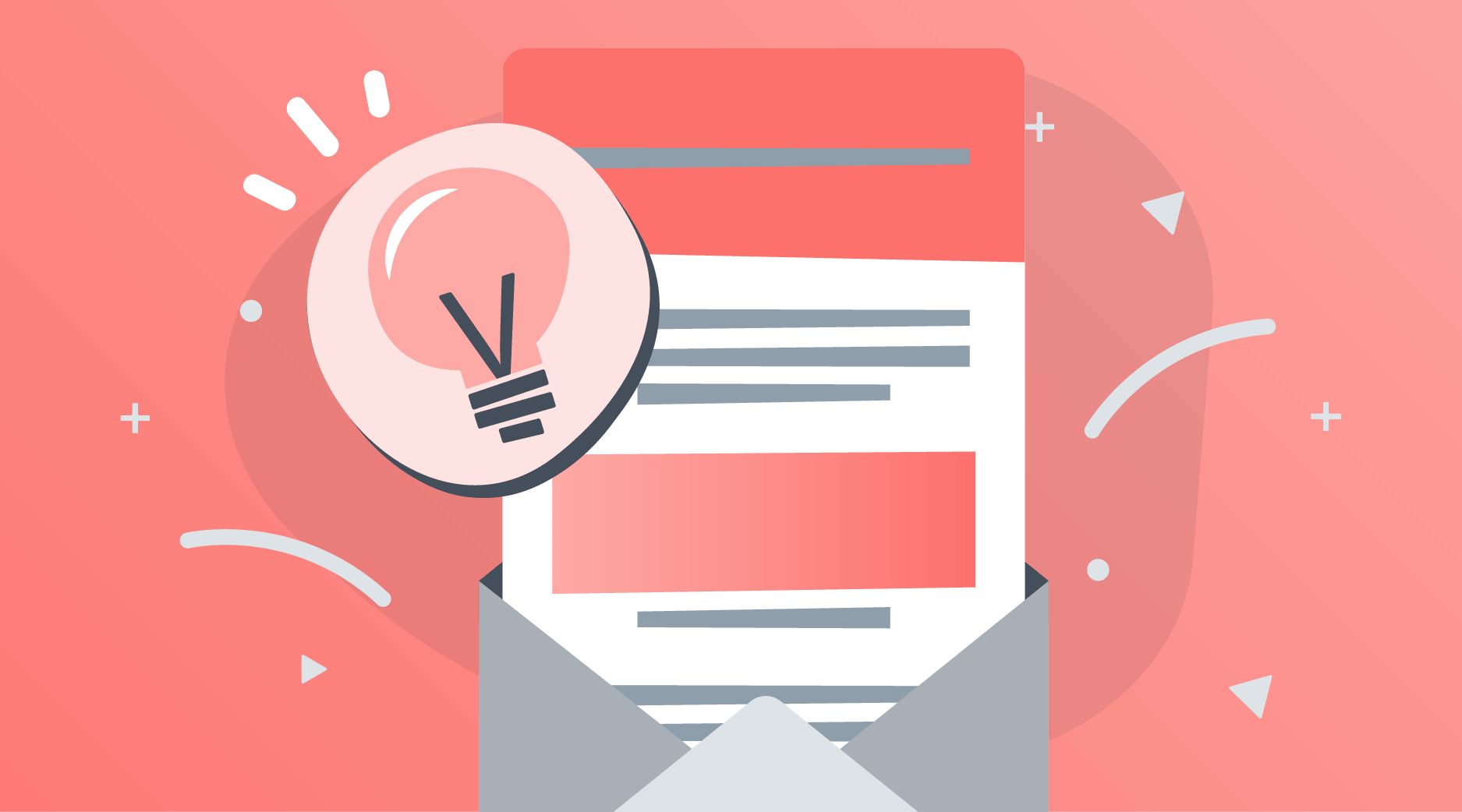 How to nurture customer relations with email marketing