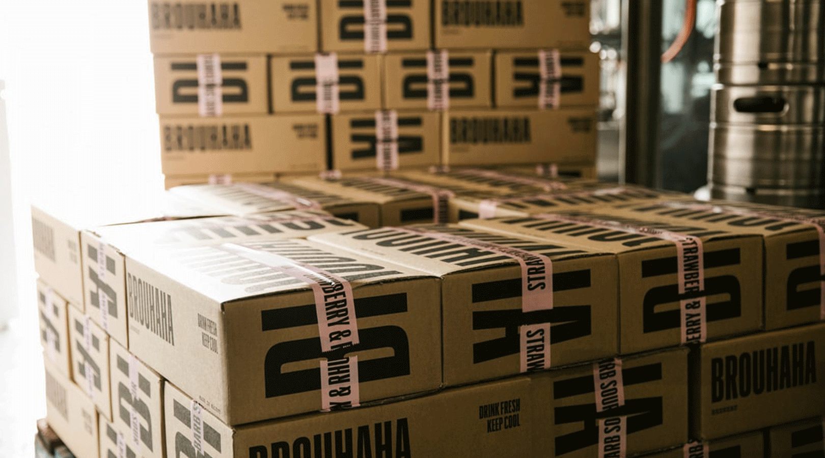Shipping Tips: Tips for Packing and Shipping Boxes Securely