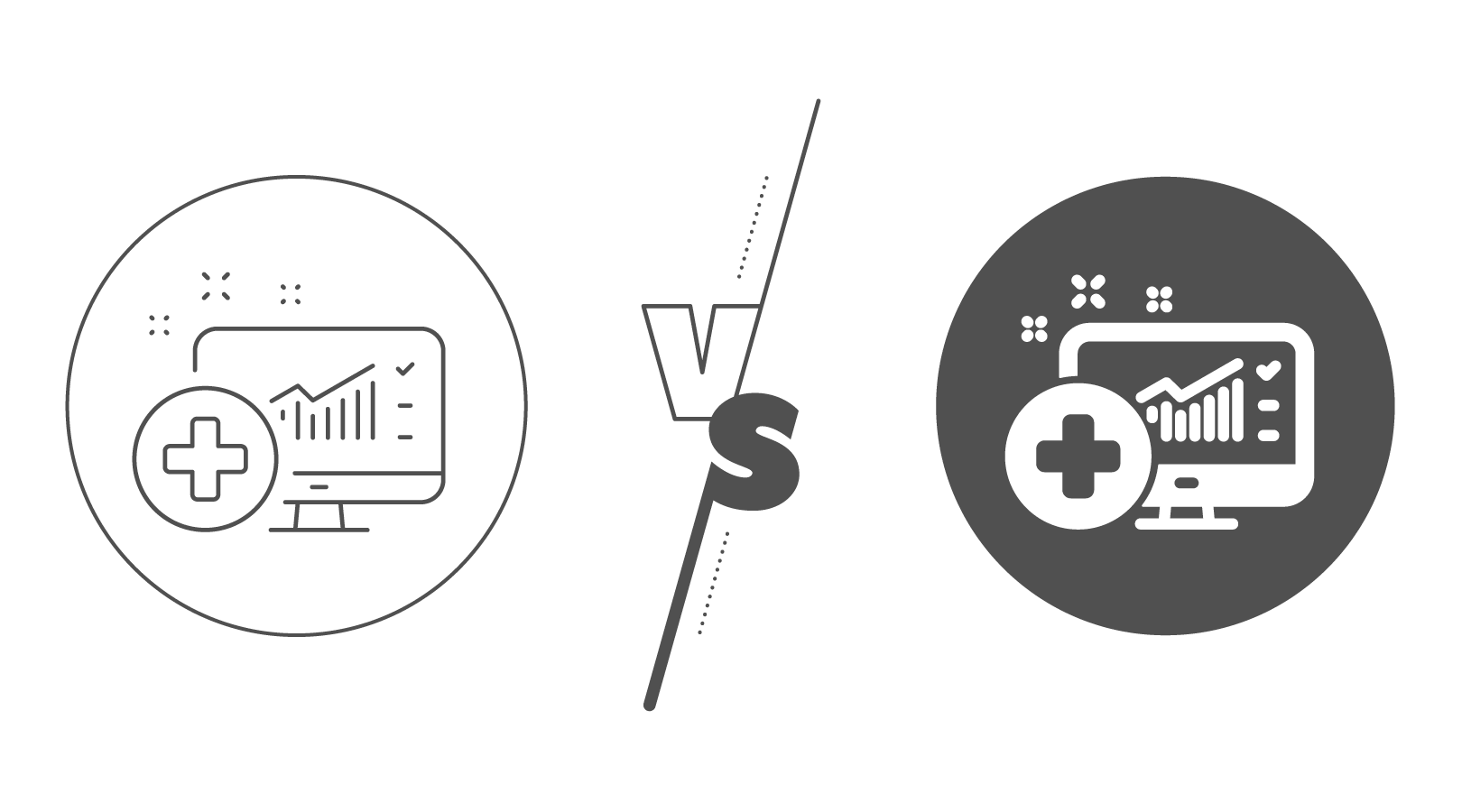 Venmo vs PayPal: What's Better for your Online Store?