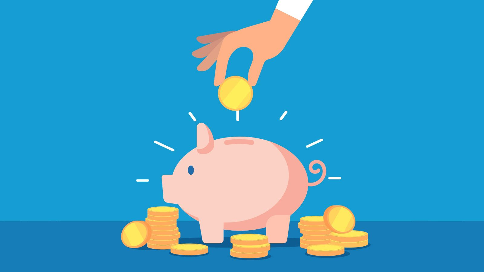 The Marketing Costs You Need to Factor into Your Crowdfunding Budget