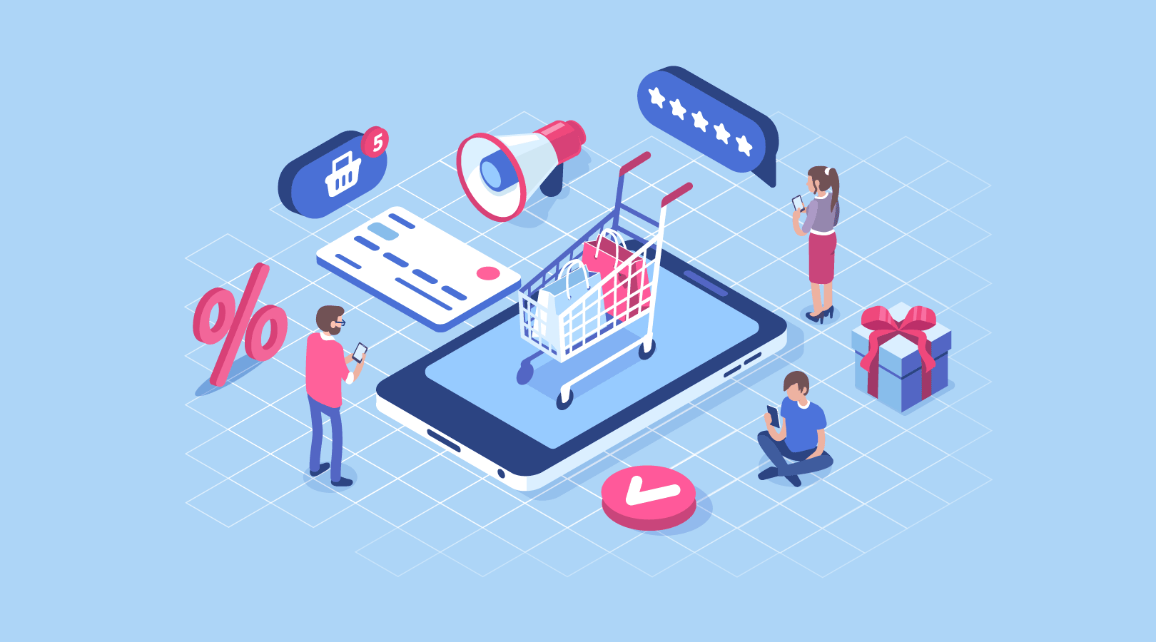 ReCommerce: Why Is It Becoming So Popular?