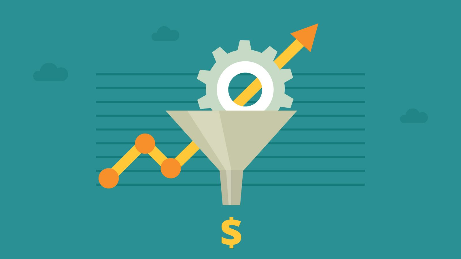 How to Improve Sales with CRO for eCommerce Websites