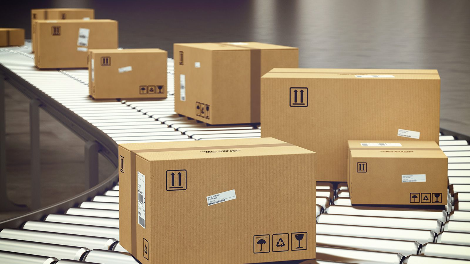How To Deal With Shipping Delays (and Keep Your Customers Happy)