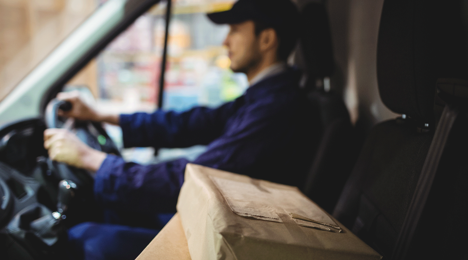 Expedited Shipping? A Detailed 101 Guide